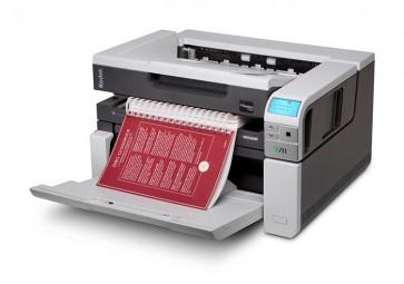 Kodak skener i3250