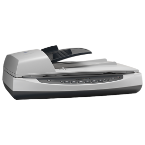 HP Scanjet 8270