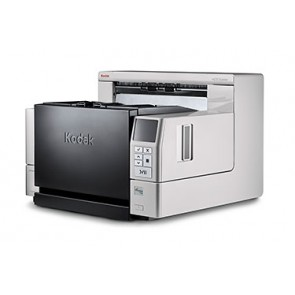 Kodak skener i4250