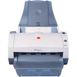 Gonilnik za skener Kodak i40