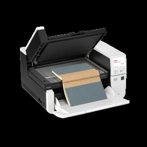 Kodak skener i2800